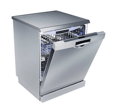 dishwasher repair new rochelle ny