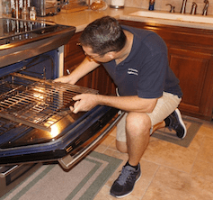 appliance repair new rochelle ny