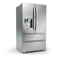 refrigerator repair new rochelle ny