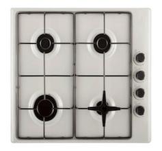 stove repair new rochelle ny