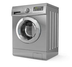 washing machine repair new rochelle ny